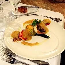 cuisine caucasienne the 10 best namur restaurants 2018 tripadvisor