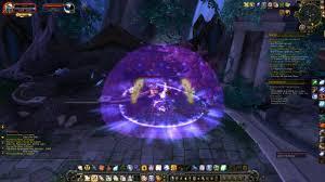 World Of Warcraft Legion Part 994 First Aid Quest Farming YouTube