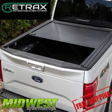 Retrax RetraxPro MX Retractable Tonneau Cover For 2017 Ford F250 ... Weathertech Roll Up Truck Bed Cover Installation Video Youtube Rollbak Tonneau Retractable Retrax Retraxpro Mx For 2017 Ford F250 Top 10 Best Covers 2018 Edition Hawaii Concepts Pickup Bed Covers Tailgate Attractive Pickup 13 71nkkq0kx4l Sl1500 Savoypdxcom Bedding Manual N Lock In Tucson Arizona Max Ct Remote Car Start Cheap