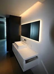 Bath Remodel Des Moines Iowa by Project With Rifra Baths In Des Moines Iowa Design Bath