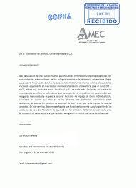 Como Redactar Una Carta De Motivación En Francés Becas Y Estudios