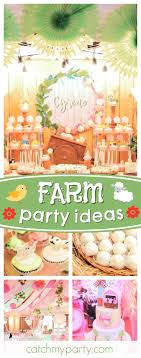 538 Best Farm Party Ideas Images On Pinterest | Farm Party ... 51 Best Theme Cowgirl Cowboy Barn Western Party Images On Farm Invitation Bnyard Birthday Setupcow Print And Red Gingham With 12 Trunk Or Treat Ideas Pinterest Church Fantastic By And Everything Sweet Via Www Best 25 Party Decorations Wedding Interior Design Creative Decorations Good Home 48 2 Year Old Girls Rustic Barn Weddings Animals Invitations Crafty Chick Designs