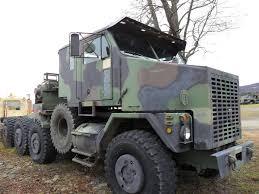 100 Het Military Truck Eastern Surplus