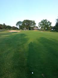 Atwood Homestead Golf Course In Rockford, Illinois, USA | Golf Advisor Red Barn Golf Course Sportsmans Country Club East 953 High Point Drive Rockton Il 61072 Hotpads Springbrook Remuda Atwood Homestead Rockford United States Swing 103 Lane Western Acres Mls 201704637 Morgan Grayslake Greys Lake
