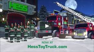 2015 Hess Toy Truck Commercial On Vimeo Hess Toys Values And Descriptions Fathering Words On The Word Colctibles Toy Trucks Lot Of 6 2008 2009 2010 2011 Video Review Truck 2013 Tractor Great River Fd Creates Lifesized Truck Newsday Hess Truck And Collector Item 2000 1976 Hess Comparison Youtube 885111002804 Ebay Nib Box Has Damaged End Corner Amazoncom 1994 Rescue Toys Games
