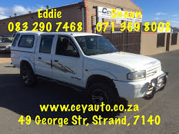 2002 Mazda Drifter 2.5D D/C 4×2   Cey Auto And Park & Sell 2002 Mazda Tribute Lx Malechas Auto Body Wreckers Brisbane Boss Wrecking Bseries Brochure Index Of Vartostorimagassifiedsvehicles4x42002 Mazda B3000 Pickup Vinsn4f4yr12u42tm21839 Gas Engine A Truck Finders Inc Used Cars And Trucks In Surrey Rims Pictures 4wd Pickup Cowanville Inventory Blue Pickup Amazing Images Look At The Car