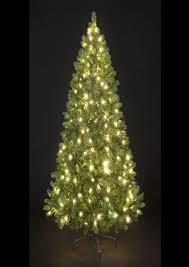 Pre Lit Pencil Cashmere Christmas Tree by 7 Pre Lit Christmas Tree Christmas Lights Decoration