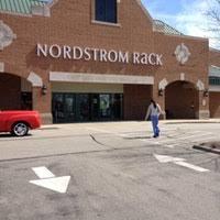 Nordstrom Rack Northbrook 199 Skokie Blvd