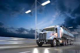 Commercial Insurance For Trucking Companies