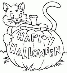 Full Size Of Halloween Scary Coloring Pages Free Printable Pagesscary For Kids