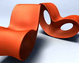 Voido Rocking Chair Orange By Magis Voido Rocking Chair Magisnaradvoidorockingchair003 Fascating Spirals Ron For Breastfeeding In The Nursery Kids Rocking Chair By Magis Designed Arad Arredaclick Plastic Makes Perfect How To Spend It Modern 7 Most Comfortable Hometone Home A Italian From 21th Century Voido Rocking Armchair Armchairs And Sofas Magis Modernist Design Beautiful Quite Frankly With Good Span Red 62008 For Sale At