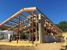 100 Self Sustained House Narara Ecovillage