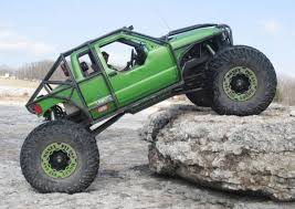 Duncan Resident Selected For Truck Challenge | Sports | Duncanbanner.com Event Coverage Show Me Scalers Top Truck Challenge Big Squid Rc Speedy Autos 2010 Amazing Pictures 2014 Debuts On Four Wheeler Today Photo Image The 2015 Tow Test And Frame Twister Is Brutal Obstacle Course And Coal Chute Youtube North Eastern Scale 3rd Annual Keystone Oto 129 1012 Adrenalin Rush 1948 Willys Challenge Reaches Fishing Line Scania Group Vii New On Dvd Fye Radio Control Enthusiasts Day 1 Video 2011 Hlights Dailymotion