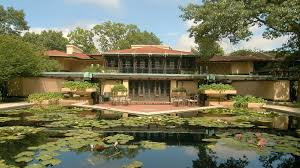 100 Frank Lloyd Wright Jr Why Are Houses Designed By A Tough Sell