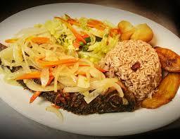 island cuisine island cuisine