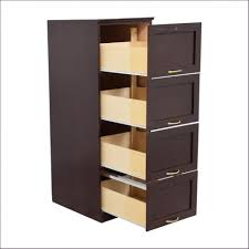 Staples Hon Lateral File Cabinet by Furniture Medical Filing Cabinets 4 File Cabinet File Shelf