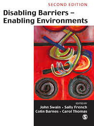 Disabling Barriers, Enabling Environments EBook By Professor John ... Colin Barnes Colinbarnesrsch Twitter Colin Quinn Signs Copies Of His Book Presidents Vicepresidents The Kennedy Trust For Rheumatology Competion Honours 2016 Worcester Bowls Club Cabbage Syndrome Social Cstruction Of Depdence Whale Watching In West Cork Ireland With Barnes Center Staff Belfast Northern 13th Nov Dissident Republicans Oyster Bay High School Hlights Hudl On At The Point Where I Cant Have A Lazy Watch Law Order Special Victims Unit Season 13 Episode 21 Maloney President And Ceo Century