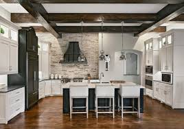 Transitional Kitchen Ideas Transitional Kitchen Designs You Will Absolutely Home