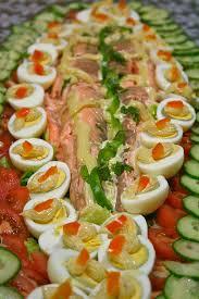 comment cuisiner un saumon entier saumon bellevue invitations gourmandes