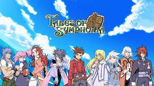 Final Fantasy Theatrhythm Curtain Call Cia by Yummylee U0027s Profile Blogs