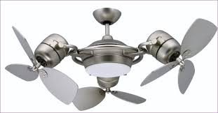 Hampton Bay Ceiling Fans Manual Remote by Furniture Hampton Bay Ceiling Fan Without Light Hampton Bay