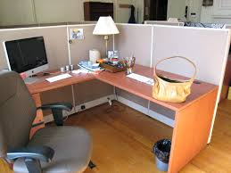 Cubicle Decoration Themes In Office For Diwali by Image Of Office Cubicle Accessories Shelffall Decorations For