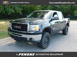 Pre-Owned 2014 GMC Sierra 1500 SLT Short Bed In Fayetteville ... Certified Preowned 2014 Gmc Sierra 1500 Slt Crew Cab In Fremont Used 2500hd Denali At Country Auto Group Serving Z71 Start Up Exhaust And In Depth Review Youtube Sle Mcdonough Ga Pickup Rio Rancho Road Test Tested By Offroadxtremecom Review Notes Autoweek Exterior Interior Walkaround 2013 La Fayetteville Autopark Iid 18140695 For Sale Leamington Yellowknife Motors Nt