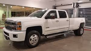 Sold.2015.5 CHEVROLET HIGH COUNTRY 3500 CREW CAB DRW DURAMAX 4X4 ... 1995 Chevy 3500 Single Axle Mason Dump Truck For Sale By Arthur Used 2013 Chevrolet Silverado Ltz Dually 4x4 Diesel For 2002 2500 Monster Duramax 1996 Matt Garrett Classified Dmax Store Chillicothe Dealer In Oh Columbus Waverly 3500hd Kid Rock Concept Celebrates Freedom 2018 2500hd Indepth Model Review Heavy Duty Trucks Carviewsandreleasedatecom Extended Cab Pickup 2 Owner 454 1 Ton Extra 1987_m1008vruckchevyton_6___2_diesel_4x4_1_lgw Cucv