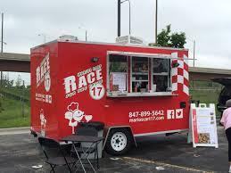 100 Chicago Food Trucks Pin By Foosye On Truck Food Trucks