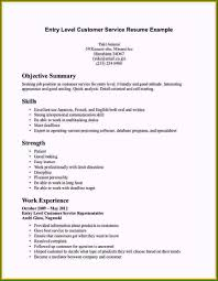 What Is A Resume Summary Fantastic Entry Level Resume ... How To Write A Resume Land That Job 21 Examples 1213 Resume With Objective And Summary Cazuelasphillycom 25 Pharmacy Assistant Objective Jribescom 10 Summary English Proposal Letter Painter Sample Creative Marketing Samples Worksheet Pdf Archives Free Profile Writing Guide Rg Forensic Science Student Computer Graduate 15 Brilliant Ways To Realty Executives Mi Invoice Spin Your For Career Change The Muse Tips