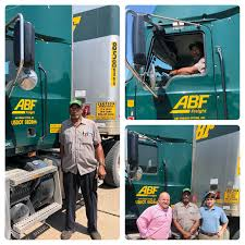 Matthew B. Cole, MBA - Regional Recruiter - ABF Freight System Inc ... Trucking Usf Holland The Limon Leader Eastern Colorado Plainsman Crash On I70 Claims Abf Freight Twitter Icymi Were Excited About Our Matthew B Cole Mba Regional Recruiter System Inc Truck Driving Championships Motor Carriers Of Montana Ltl Archive Fedex Upack Review Abf Truck Trailer Transport Express Logistic Diesel Mack Drivers Named Americas Road Team Captains A Seventime Winner Ata Award