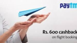 Cleartrip Flight Coupon Code - Get Rs 600 Cashback On Booking Flight ... 30 Off Air China Promo Code For Flights From The Us How To Use Your Traveloka Coupon Philippines Blog Make My Trip Coupons Domestic Flights 2018 Galeton Gloves Omg There Is A Delta All Mighty Expedia Another Hot Deal 100us Off Any Flight Coupon Travelocity Airfare Code Best 3d Ds Deals Discount Air Canada Renault Get 750 Cashbackmin 3300 On First Flight Ticket Booking Via Paytm To Apply Discount Or Access Your Order Eventbrite The Ultimate Guide Booking With American Airlines Vacations 2019 Malaysia Promotions 70 Off Tickets August Codes