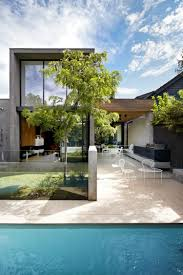 Open Plan Contemporary House With Modern Lamps And Dreamy Outdoor Home Ideas Simple Small Backyard Landscaping Bathroom Modern Great Front Yard Halloween 41 In Remodel Design With 40 Wood Decking Outdoor 2017 Creative Deck House Outside Unique Large Exterior Pating Designs Idfabriekcom 87 Patio And Room Photos 24 Best Images On Pinterest At Home Beach Cook 15 Farmhouse 23 Wet Bar Shabby Chic Porch Best 25 On Nice Beige Paint With Dark Chocolate