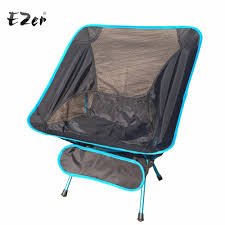 Outdoor Camping Fishing Folding Chair For Picnic Fishing Chairs Folded  Chairs For Garden,Camping,Beach,Travelling,Office Chairs Portable Seat Lweight Fishing Chair Gray Ancheer Outdoor Recreation Directors Folding With Side Table For Camping Hiking Fishgin Garden Chairs From Fniture Best To Fish Comfortably Fishin Things Travel Foldable Stool With Tool Bag Mulfunctional Luxury Leisure Us 2458 12 Offportable Bpack For Pnic Bbq Cycling Hikgin Rod Holder Tfh Detachable Slacker Traveling Rest Carry Pouch Whosale Price Alinium Alloy Loading 150kg Chairfishing China Senarai Harga Gleegling Beach Brand New In Leicester Leicestershire Gumtree