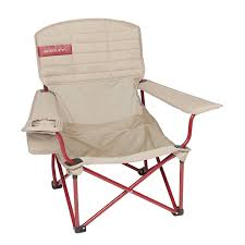 kelty lowdown mesh c chair smoke paradise blue