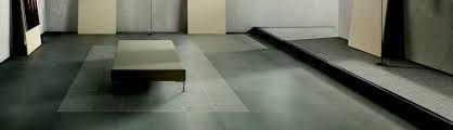 Marazzi Tile Dallas Hours by Hd 64 01 Jpg