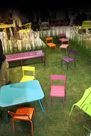 chaise en m tal chaises fermob 32 fascinant photo chaises fermob chaise coeur m tal