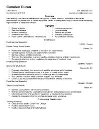 Cook Resume Template For Microsoft Word | LiveCareer Chef Resume Sample Complete Guide 20 Examples 1011 Diwasher Prep Cook Resume Elaegalindocom Line Cook Writing Tips Genius Sous Monstercom Lead Samples Velvet Jobs Template Skills New Catering Example Curriculum Vitae Pdf 7 For Cooking Letter Setup 37 Culinary Jribescom Full 12 Pdf Word 2019 Free Download Fresh