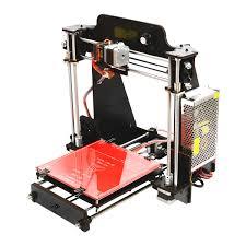 LEORY 8x8X8 512 LED DIY 3D LED Licht Cube Kit Wi Fi