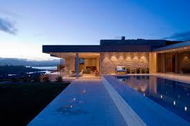 100 California Contemporary Architecture 42 Wonderful N Residence That Will Help You