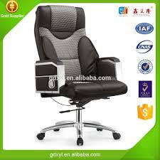 Inada Massage Chairs Uk by Massage Chair Panaseima Massage Chair Panaseima Suppliers And