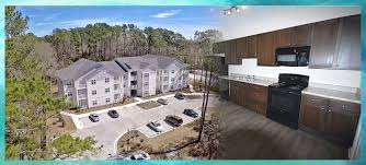 search premium wilmington nc rentals quickly by map victory