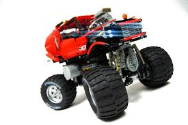 Sariel.pl » Monster Truck Tagged Monster Truck Brickset Lego Set Guide And Database City 60055 Brick Radar Technic 6x6 All Terrain Tow 42070 Toyworld 70907 Killer Croc Tailgator Brickipedia Fandom Powered By Wikia Lego 9398 4x4 Crawler Includes Remote Power Building Itructions Youtube 800 Hamleys For Toys Games Buy Online In India Kheliya Energy Baja Recoil Nico71s Creations Monster Truck Uncle Petes Ckmodelcars 60180 Monstertruck Ean 5702016077490 Brickcon Seattle Brickconorg Heath Ashli