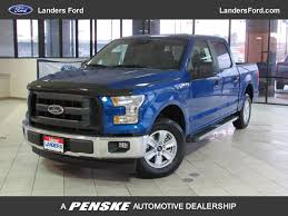 2017 New Ford F-150 XL 2WD SuperCrew 5.5' Box At Landers Serving ... New For 2014 Ford Trucks Suvs And Vans Jd Power Cars Car Models Fresh Ford Models 7th And Pattison 2010 F150 Svt Raptor Titled As 2009 Truck Of Texas 2015 First Look Trend 2017 Ranger Review Design Reviews 2018 2019 Inquiries Trending Supercrew Tech Package Details For Radically Sale Serving Little Rock Benton F250sd Xlt Fremont Ne J226 Stockpiles Bestselling Trucks To Test New Transmission