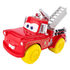 Rescue Squad Mater Fire Engine Bath Toy Disney Pixar Cars Water ... Welcome On Buy N Large Cars Toon Monster Truck Mater Frightening Red The Firetruck Lightning Mcqueen Tow At Radiator Springs Hino 500 Fire Truck Owned By Cebu City Lgu Mbb8356 Flickr Characters Disney Mattel Pixar Diecast Cars Checklist 11 Wiki Fandom Powered Wikia Mack Hauler Tomica Rescuego Takara Tomy Disneypixcars Cartoon Drawing Getdrawingscom Free For Personal Use Toons Maters Tall Tales Iscreamer In Play Doh 2 Fire Engine Rescue Squad Alloy Metal