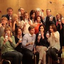 Hit The Floor Cast Season 1 by More Shows Like Downton Abbey Must Watch Period Pieces Downton