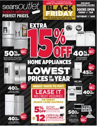 Sears Outlet Black Friday 2019 Ad, Deals And Sales Sesrs Outlet Cinemas Sarasota Fl Sears Park Meadows Lamps Plus Promo Code Alfi Coupon Nobullwomanapparel Whirlpool Music Store North York Canada Online Codes 2019 Black Friday 2014 Outlet Sales Data Architecture Summit Graphorum Inside Analysis Mattress Design Great Coupon Have Sears Coupons In Streamwood Stores Localsaver Ps4 Games At Best Buy Wwwcarrentalscom Family Friends Event Deals Discounts More Craftsman Lawn Mower