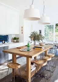 100 Home Ideas Magazine Australia Beachside Bohemian Bliss For The Whole Family