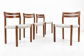 Danish Modern Teak Dining Chairs By J.L. Møller - MODIFY Danish Midcentury Modern Rosewood And Leather Ding Chairs Set Of Scdinavian Ding Chairs Made Wood Rope 1960s 65856 Mid Century Teak Seagrass Style Layer Design Aptdeco 6 X Style Room Chair 98610 Living Room Fniture Replica Wooden And Rattan 2 68007 Pad Lifestyle Herringbone Sven Ding Chair Sophisticated Eight Brge Mogsen In Vintage Market Weber Chair Weberfniturecomau Vintage Danish Modern