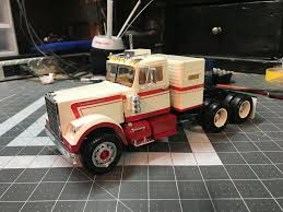 Pin By Kerry Sr On MODEL TRUCKS | Pinterest | Models, Scale Models ... Filechristian Chapson Scale Modeljpg Wikimedia Commons Pin By Tim On Model Trucks Pinterest Models Car And Truck Scale Container Architectural 1150 Bemomodels Your Specialist In Parts Scale Models Bemomodelscom Scales Model Hgv Trucks Heatons Trailer Parts Kerry Sr Oil Field Truck Inscale Intertional The Crittden Automotive Library Our Fk Mack Talbert Lowbed Built By Dan Dobart Jos Alberto Domnguez